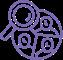 icon-analysis